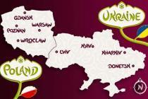 Польша готова выдавать гражданам Украины шенгенские визы даже при наличии одного билета на Евро-2012