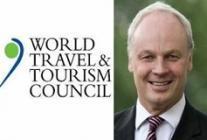 2012: знаменательный год в истории туризма