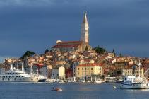 Истрия среди самых желаемых курортов в 2012 году