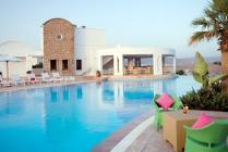 Movenpick Hotels & Resorts с уверенностью расширяет свое присутствие в Египте