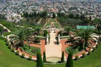 Февраль-2012 оказался урожайным для туриндустрии Израиля