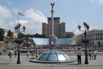 Киев ищет инвесторов для установки в городе 23 информационных туристических центров
