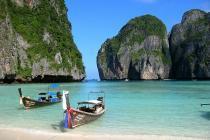 Украинские туристы теперь могут жаловаться в Таиланде на некачественный сервис