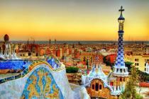 Испания представляет новый туристический бренд - Коста-Барселона