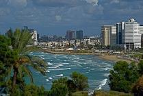 Отдых в Израиле может стать дешевле на 20%