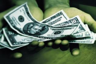 Страховщик ITC обещает выполнить обязательства перед клиентами туроператора