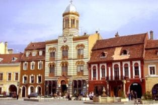 Румыния потратит 14,5 миллиона евро на развитие в Брашове