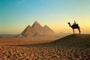 """Египет: """"Rotana"""" страдает, но верит в лучшее"""