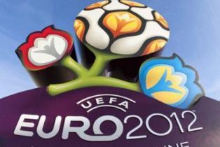 Мест в отелях в Украине на период Евро-2012 уже нет