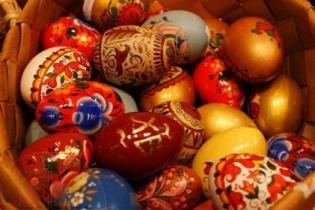 Отмечаем Пасху за границей: самые популярные направления