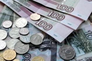 """Страховая компания выплатила клиентам """"Ланты"""" почти 40 млн рублей"""