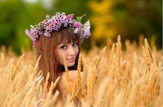 Киев возглавил рейтинг городов с самыми красивыми девушками