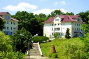 В Украине появится сеть велнес-отелей