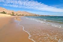 Отели Египта готовы принимать новых гостей