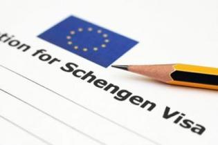 Перечень документов для получения шенгенской визы унифицируют