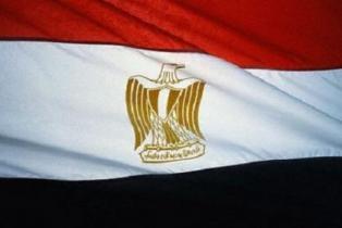 Власти Египта предотвратили забастовку работников туриндустрии