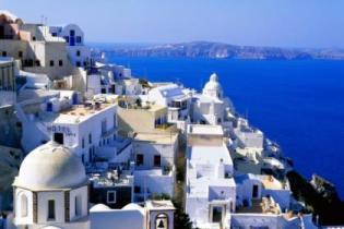 Греция предлагает самые выгодные условия для туристов в этом году