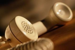 Туристы смогут обращаться в испанскую полицию по телефону на родном языке