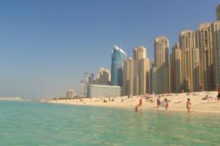 В ОАЭ издали Кодекс морали для туристов - нарушителям грозят штрафы, тюремное заключение и депортация