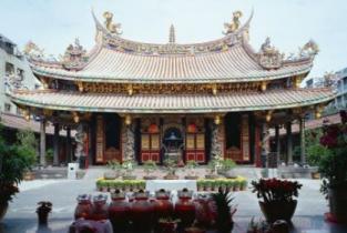 """Пекин задумался о введении безвизового """"окна"""" для туристов"""