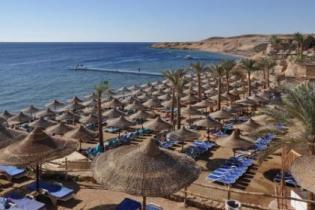 Египет в поисках туристов