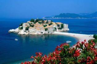 Черногория готова к вступлению в Евросоюз