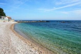 Крымские пляжи разделят по категориям