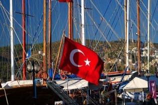 """Владельцы яхт в турецком Мармарисе хотят отменить """"all inclusive"""""""
