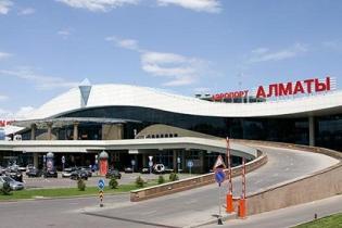 В МАУ жалуются, что авиавласти Казахстана не пускают авиакомпанию в страну