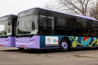 Борисполь – Киев: есть надежда на нормальное транспортное сообщение