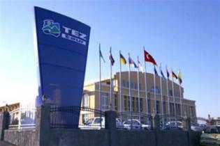 """""""Tez Tour"""" лишился своих турецких корней"""