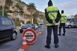 В Шенгенской зоне разрешат внутренние границы, чтобы остановить поток нелегальных мигрантов