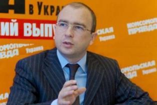 """Крым официально отказался от попыток конкуренции с отелями """"all inclusive"""" Турции и Египта"""