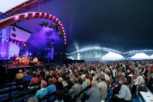 Финляндия приглашает туристов на крупнейший культурный фестиваль