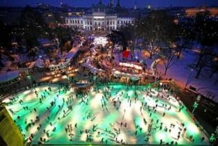 Лучшие города Европы для туристов любящих вечеринки
