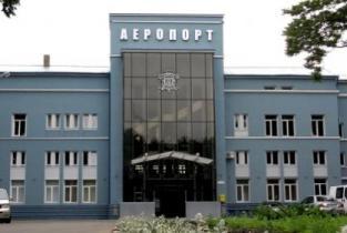 Из Черновцов самолеты полетят в Киев, Италию и Турцию