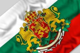 Стоимость болгарской визы увеличивается с 6 июля