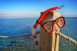 Цены в Греции снижены для привлечения туристов