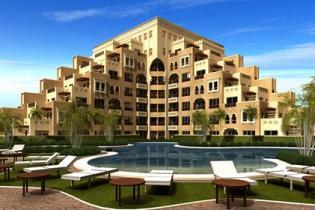 """""""Rixos"""" планирует открыть пять отелей до конца 2012 года"""