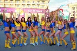 """CNN расскажет миру о том как изменилась Украина после """"Евро-2012"""""""