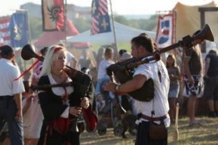 Хорватия приглашает на фестивали