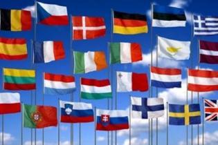 Чешские предприниматели голосуют за отмену виз для стран Восточной Европы