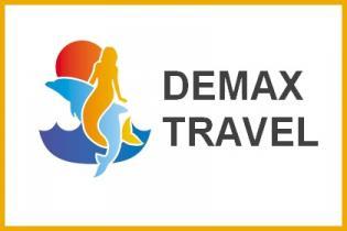 "Туроператор ""Demax Travel"" сошел с дистанции?"