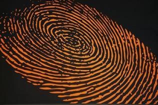 На границе ЕС введут контроль отпечатков пальцев