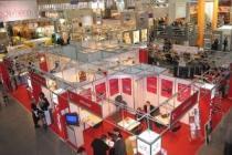В Ялте состоялось открытие выставки-ярмарки  «Крым. Курорты. Туризм-2011».