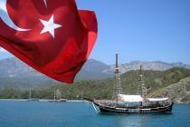 Отдых в Турции не подорожает