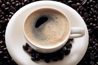 28-30 сентября: грандиозный фестиваль кофе во Львове