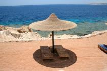 Египет заманивает туристов низкими сборами