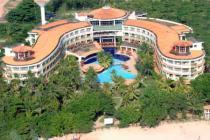 5* отели в Шри Ланке станут дороже