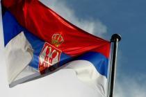 Сербия решила отменить визы для украинских граждан